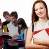 Kinh nghiệm cho sinh viên làm gia sư lớp 2