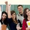 Gia sư tiếng anh lớp 12 giúp trẻ tham gia kỳ thi tốt nghiệp dễ dàng