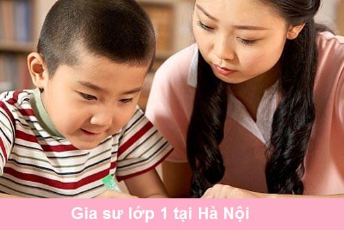 tim-gia-su-lop-1-chat-luong-cao-tai-hanoi