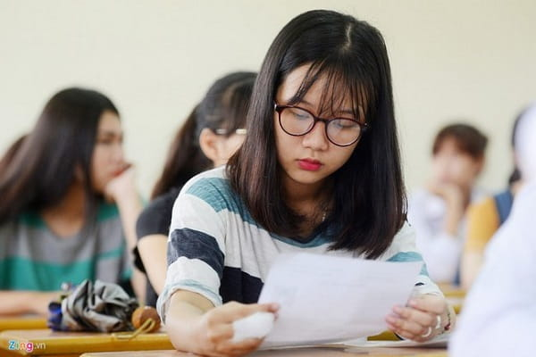 Trung tâm gia sư dạy toán lớp 8 giỏi